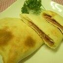 ホット★ピタパン