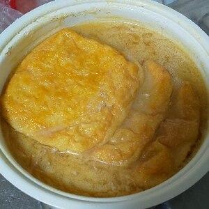 マイルドな♡豆乳キムチ鍋♪