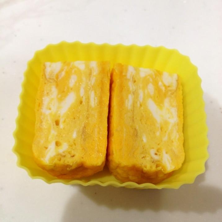 冷凍 卵焼き ヒルナンデス 卵焼きを美味しく冷凍保存する作り置きレシピ・作り方!弁当のおかずに!