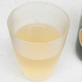 梅酒サワードリンク☆