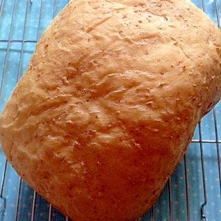 グラハムブレッド/グラハム粉入り食パン