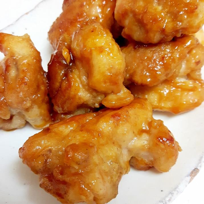 レシピ 鶏 人気 モモ 鶏ひき肉の簡単レシピランキング TOP20(1位~20位)|楽天レシピ