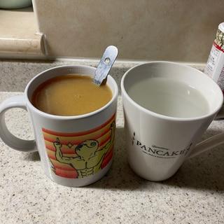 完全無欠紅茶(糖質制限ドリンク)