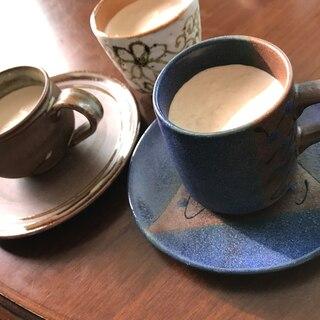 コーヒームース♡