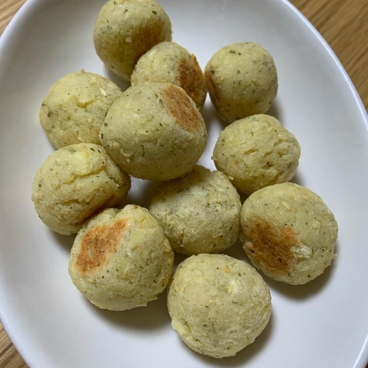 ボール 作り方 チーズ 自宅でも出来る!美味しい手作りチーズの作り方