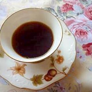 カシスコーヒー★