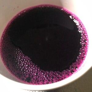 夏旨☆しそジュース★赤紫蘇ジューズ