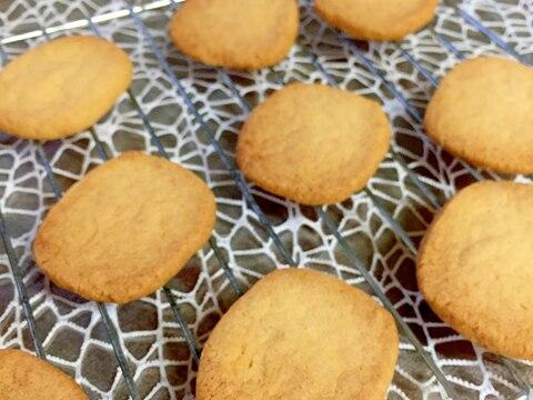 簡単 で クッキー ミックス ケーキ ホット ホット ケーキ