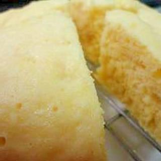 省エネ&ダイエット!2分蒸すだけチーズ蒸しパン