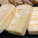 チーズの味噌漬け♪