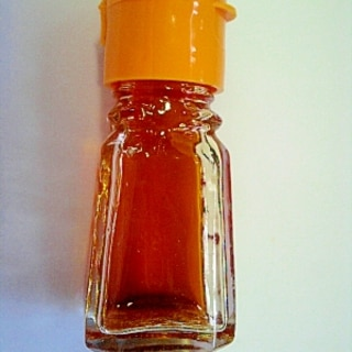 手作り★ラー油