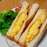 サンドイッチ全般