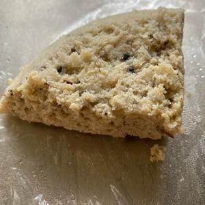 【糖質制限】小麦粉無し★生おからのアーモンドケーキ