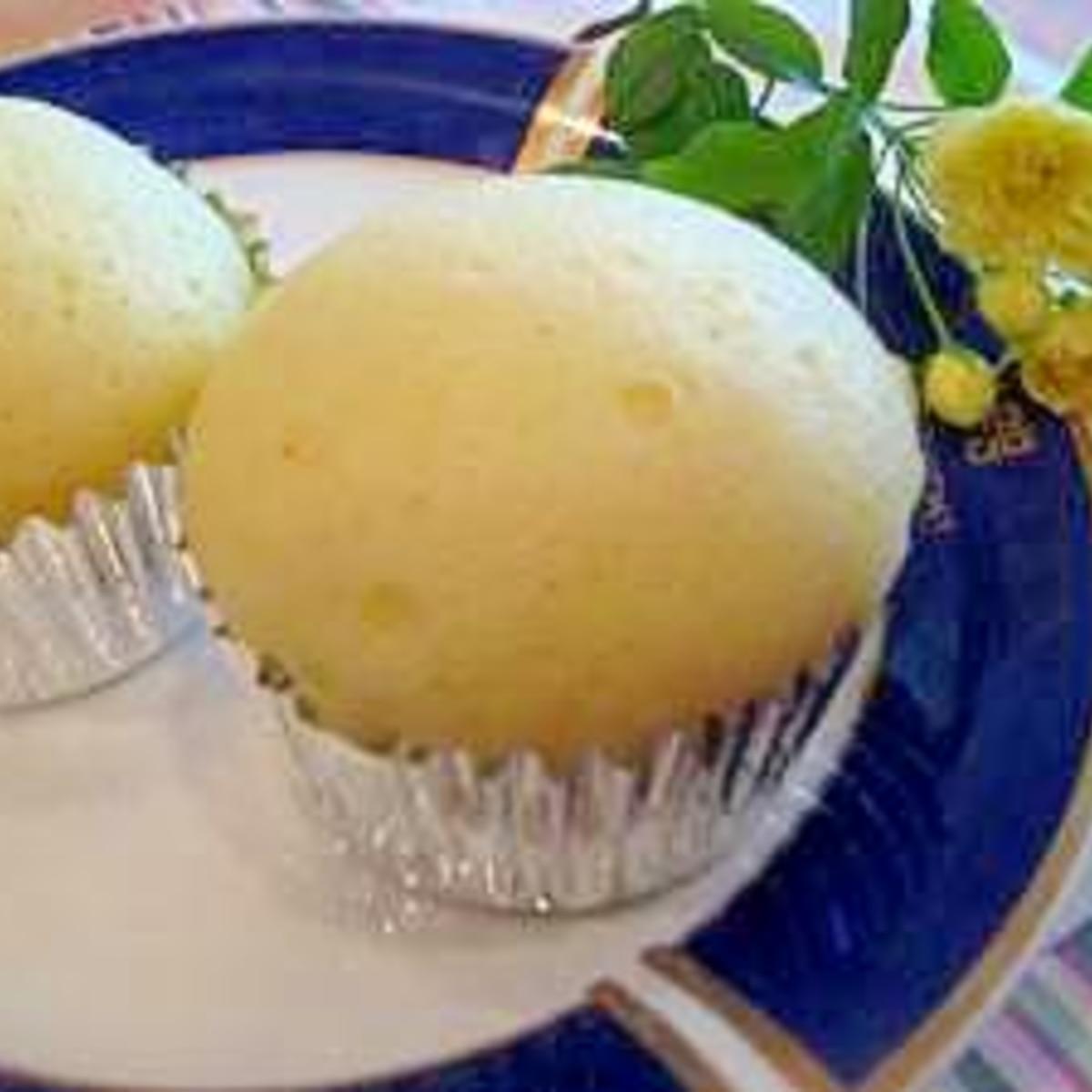 レンジ パン ホット ケーキ ミックス 蒸し
