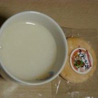 ご飯から甘酒〰麹で作る本格派〰