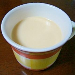 癒しのジャスミンハニーミルク