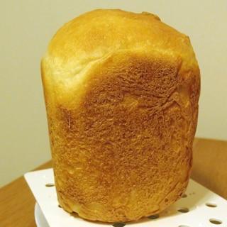 スキムミルクたっぷり食パン(HB)