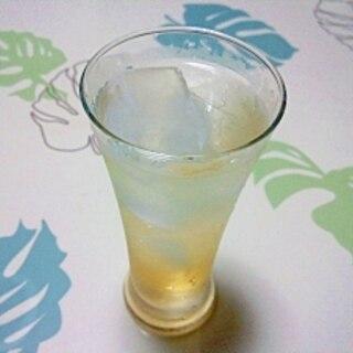 梅酒カクテル++