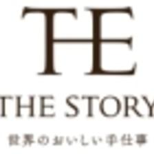 楽天出店店舗:THE STORY