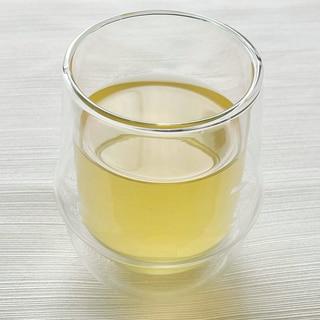 蜂蜜レモンジャスミンティー