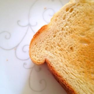 決定版!失敗なしのふわふわもちもちのHB食パン
