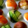 その他の寿司