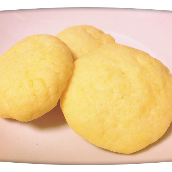 クッキー レンジ