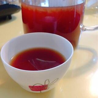 あずき紅茶✰