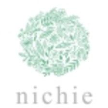 創業40年 サプリの素材屋 ニチエー