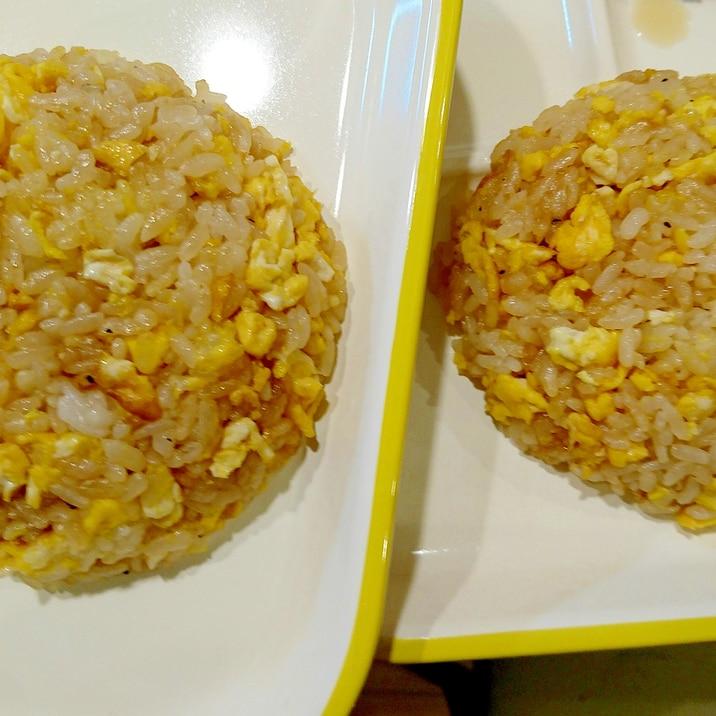 ガラスープ 丸 レシピ 鶏