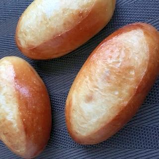 チーズフランスパン