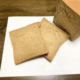 自家製酵母 酵母パン プルーン食パン