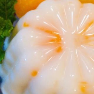 夏に食べたくなる!簡単・手軽に作れるプルプル寒天スイーツレシピ