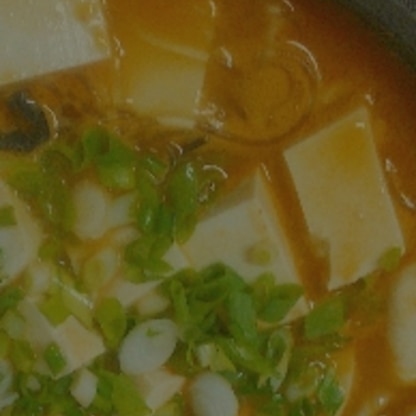 温まるしご飯は進むし、とっても美味しかったです☆ごちそうさまでした(・∀・)