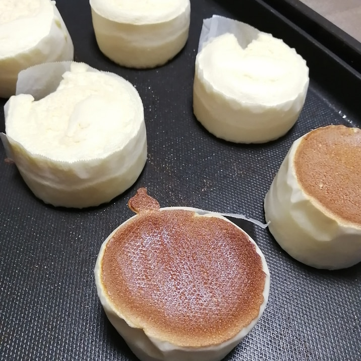 ケーキ ミックス ホット 縦型ミキサー・ホットミックス(全自動/IH加熱)