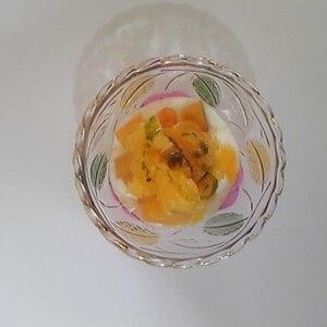~春夏秋冬~美味しく作るカスピ海ヨーグルト