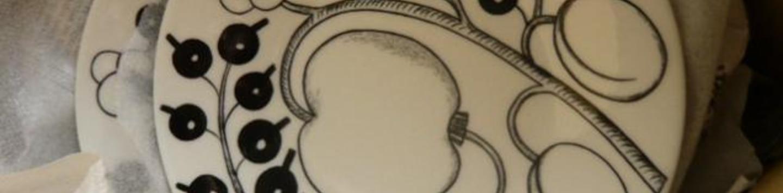 Kumiko3