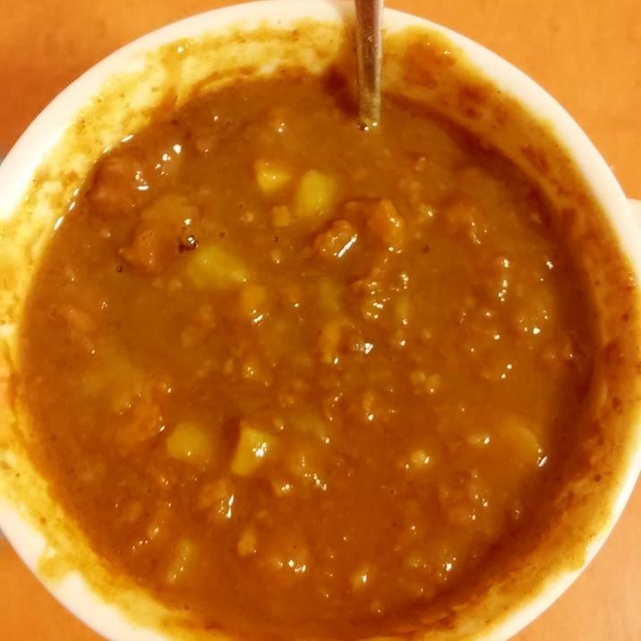 アレンジ 冷凍 ハンバーグ