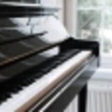 Piano♡