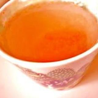 お気に入り♪風邪の時の蜂蜜梅湯