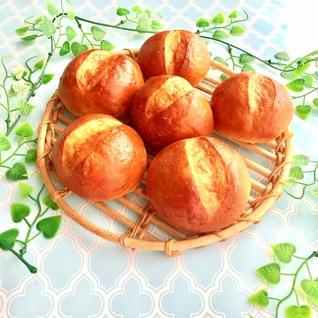 【ソイフード】豆乳おからパン