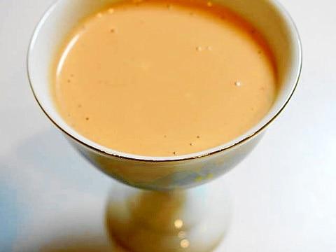 ソース オーロラ
