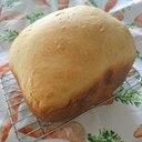 スキムミルクパン(HB利用)