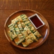 麺・粉物料理