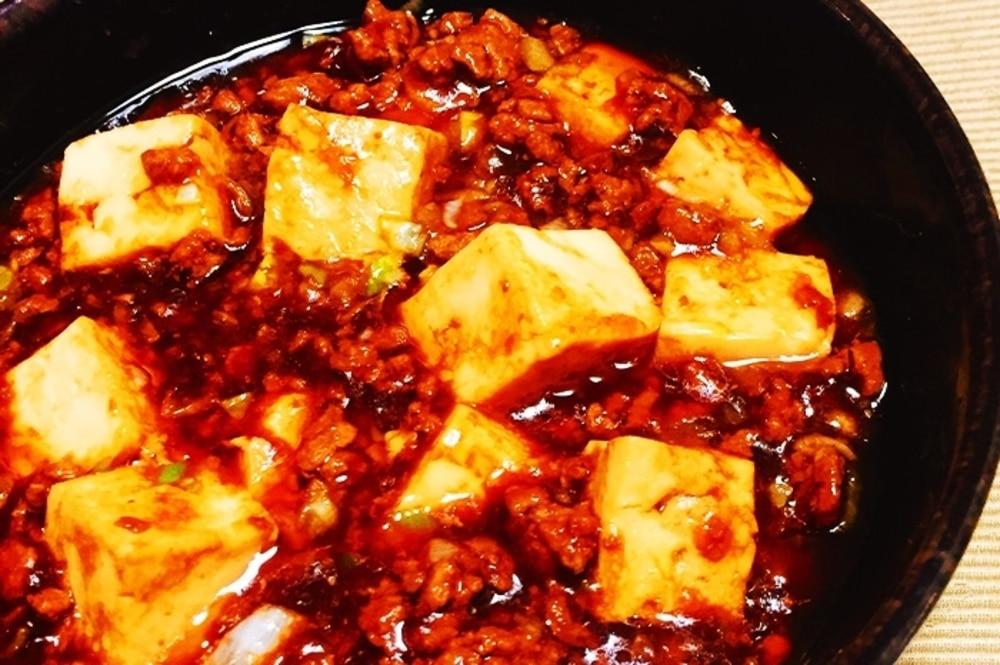 【つくったよ数100件超え】暑い日に食べたい!人気の「辛うま!」おつまみレシピ