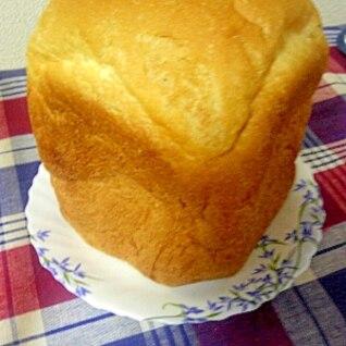 低コストパン~バター不使用~