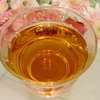 レストランの味♪ 素敵な香りの紅茶