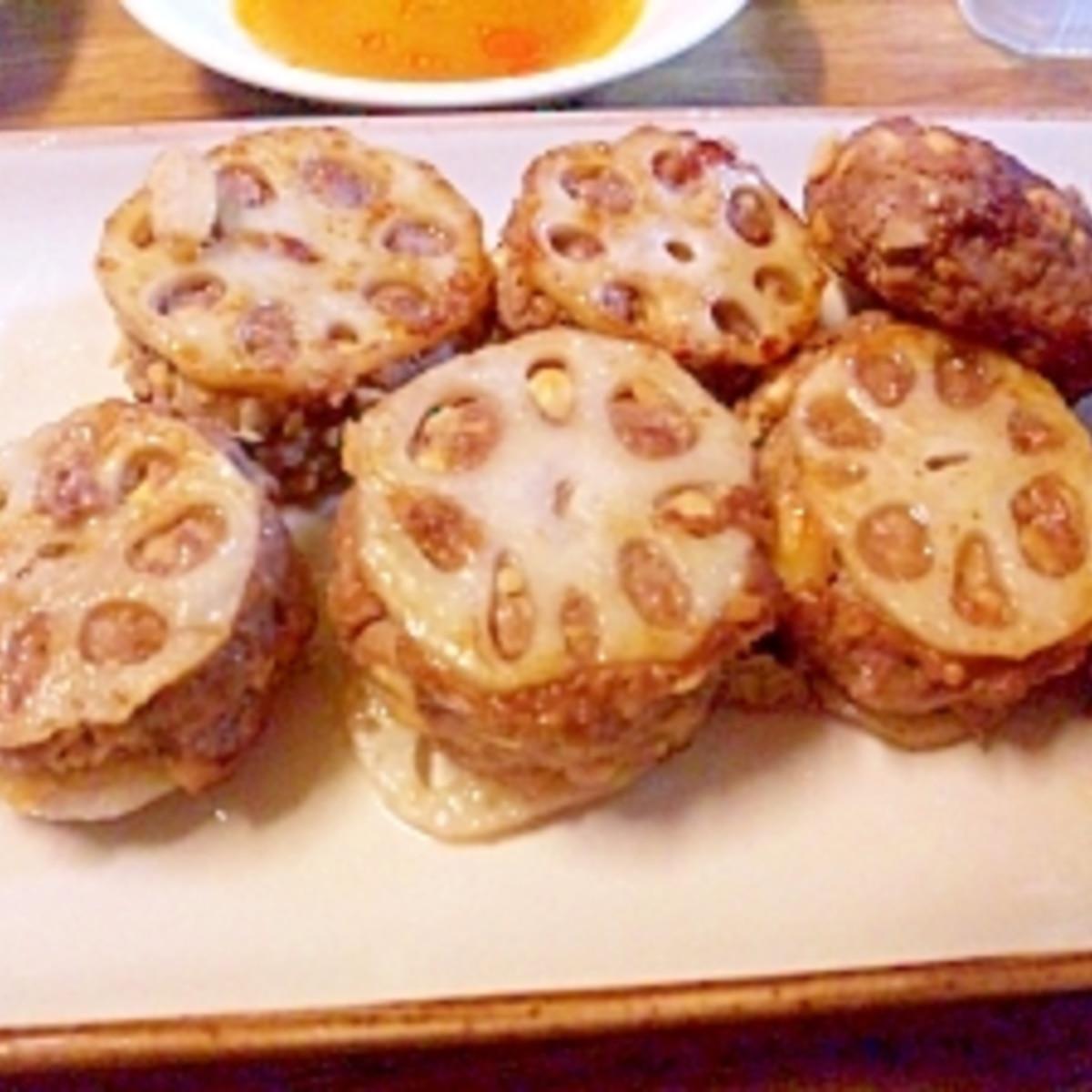 カロリー 片栗粉