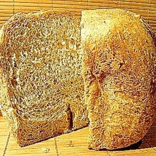 荏胡麻フランス 1斤