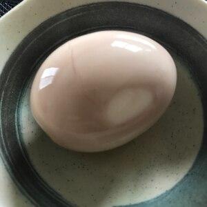 作りおきレシピ☆煮たまご